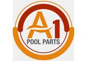 A1poolparts.com coupons or promo codes at a1poolparts.com