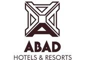 abadhotels.com coupons or promo codes at abadhotels.com
