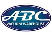 ABC Vacuum Warehouse coupons or promo codes at abcvacuumwarehouse.com
