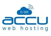 AccuWebHosting.com coupons or promo codes at accuwebhosting.com