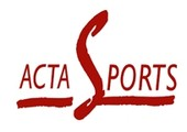 Actasports.com coupons or promo codes at actasports.com