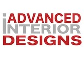 Advanced Interior Designs coupons or promo codes at advancedinteriordesigns.com