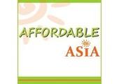 affordableasia.com coupons or promo codes at affordableasia.com