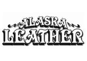 Alaska Fur & Leather coupons or promo codes at alaskaleather.com