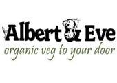 albert eve coupons or promo codes at alberteve.com