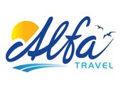 Alfa Travel coupons or promo codes at alfatravel.co.uk