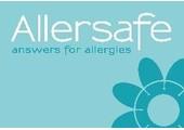 AllerSafe coupons or promo codes at allersafe.co.uk