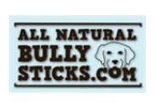 ALL NATURAL BULLY STICKS.Com coupons or promo codes at allnaturalbullysticks.com