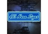 ALLNEONSIGNS.COM coupons or promo codes at allneonsigns.com