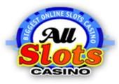 allslotscasino.com coupons or promo codes at allslotscasino.com