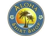 Aloha Shirt Shop coupons or promo codes at alohashirtshop.com