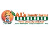 Al's Family Farms coupons or promo codes at alsfamilyfarms.com
