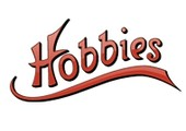 Always Hobbies coupons or promo codes at alwayshobbies.com