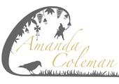 Amanda Coleman coupons or promo codes at amandacoleman.co.uk