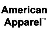 Americanapparel BR coupons or promo codes at americanapparel.com.br