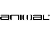 animal.co.uk coupons or promo codes at animal.co.uk