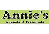 Annie's Annuals & Perennials coupons or promo codes at anniesannuals.com