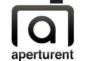 Aperturent coupons or promo codes at aperturent.com