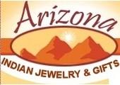 Arizona Indian Jewelry coupons or promo codes at arizonaindianjewelry.com