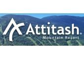 Attitash Ski Resort coupons or promo codes at attitash.com