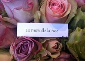 Au nom de la rose coupons or promo codes at aunomdelarose.fr