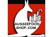 Aussie Food Shop coupons or promo codes at aussiefoodshop.com