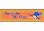 Australiagift.net coupons or promo codes at australiagift.net