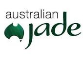 Australian Jade coupons or promo codes at australianjade.com