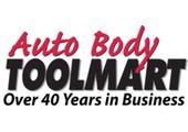Auto Body Toolmart coupons or promo codes at autobodytoolmart.com