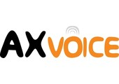 Axvoice coupons or promo codes at axvoice.com