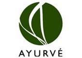 ayurveda.tv coupons or promo codes at ayurveda.tv