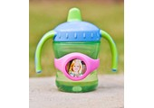 Baby Face Band coupons or promo codes at babyfaceband.com