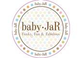 Babyjar.com coupons or promo codes at babyjar.com