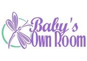 babysownroom.com coupons or promo codes at babysownroom.com