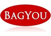 Bag You coupons or promo codes at bagyou.com