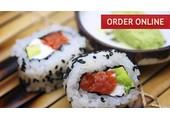 Banzai Sushi coupons or promo codes at banzai-sushi.com