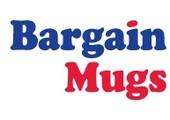BargainMugs.com coupons or promo codes at bargainmugs.com