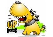 BarkingItUp coupons or promo codes at barkingitup.com