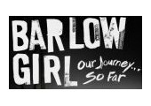 R-k-tek coupons or promo codes at barlowgirl.com