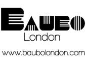 Baubolondon.com coupons or promo codes at baubolondon.com