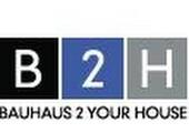 Bauhaus 2 Your House coupons or promo codes at bauhaus2yourhouse.com