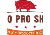 BBQ Pro Shop coupons or promo codes at bbqproshop.com