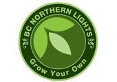 BC Northern Lights coupons or promo codes at bcnorthernlights.com