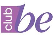 BeBeautiful coupons or promo codes at bebeautiful.com