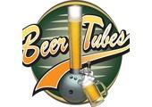 beertubes.com coupons or promo codes at beertubes.com
