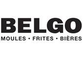 Belgo coupons or promo codes at belgo-restaurants.co.uk