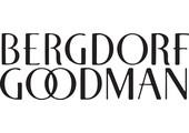 Bergdorf Goodman coupons or promo codes at bergdorfgoodman.com