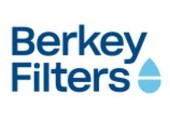berkeyfilters.com coupons or promo codes at berkeyfilters.com