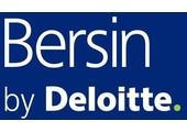 Bersin & Associates coupons or promo codes at bersin.com