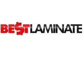 coupons or promo codes at bestlaminate.com